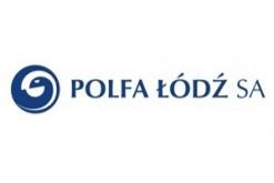 Polfa-Lodz-SA