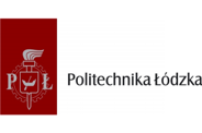 Politechnika-Lodzka