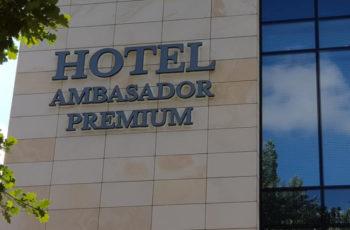 produkcja-montaz-liter-3d-hotel-ambasador-lodz