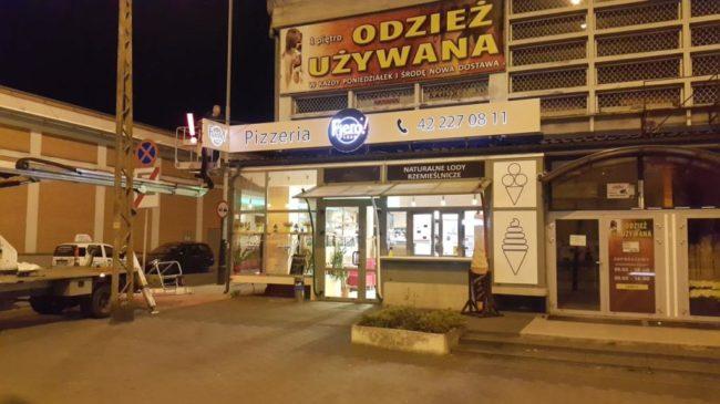 szyldy-reklamowe-podświetlane-ledowe-Łódź