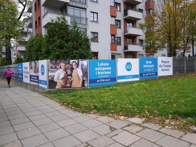 szyld-reklamowy-Łódź